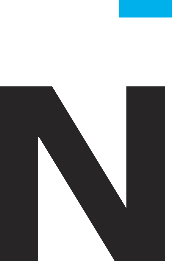 Agence Néroli